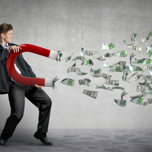 Część zmienna wynagrodzenia ― motywuje czy przeszkadza?