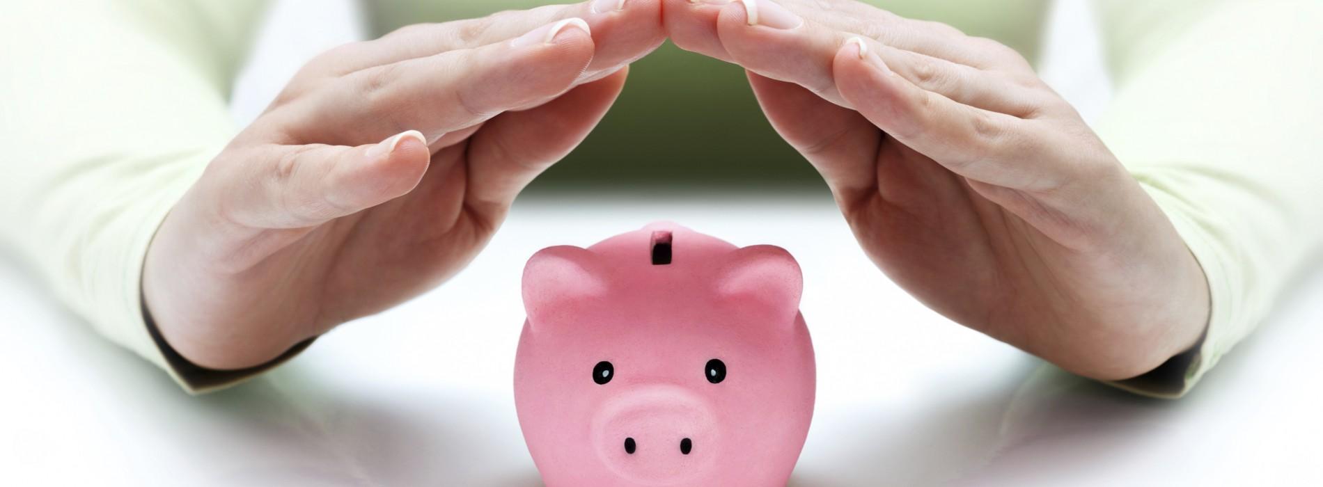 Jak bezpiecznie brać szybkie pożyczki od ręki?
