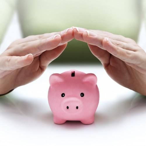 Wzrost zadłużenia Polaków wyhamował