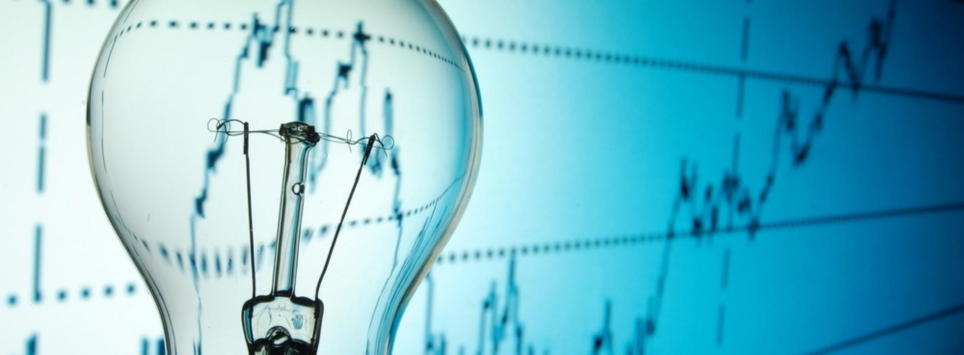 Od czego zależy cena energii, jaką płaci firma?
