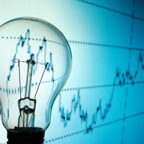 Młodzi innowatorzy wsparciem dla sektora energetycznego
