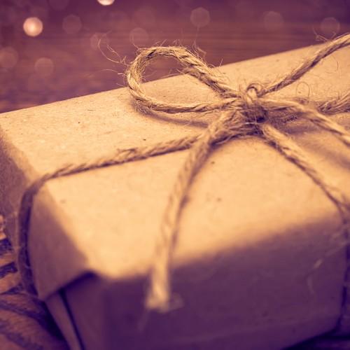 Jak zachęcić do zakupów klientów przed Świętami?