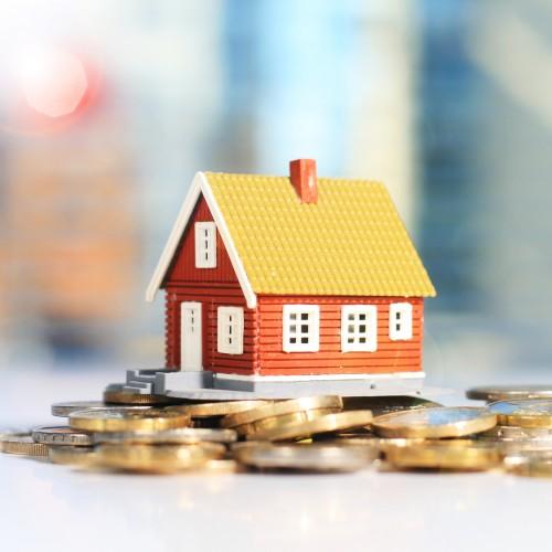Inwestycje w nieruchomości – czy to się opłaca