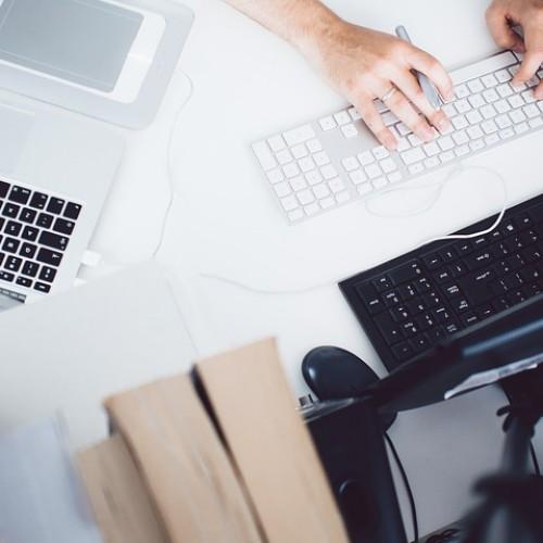 Kolejne miesiące przyniosą wiele nowych obowiązków dla przedsiębiorców. Wymuszą inwestycje w narzędzia IT
