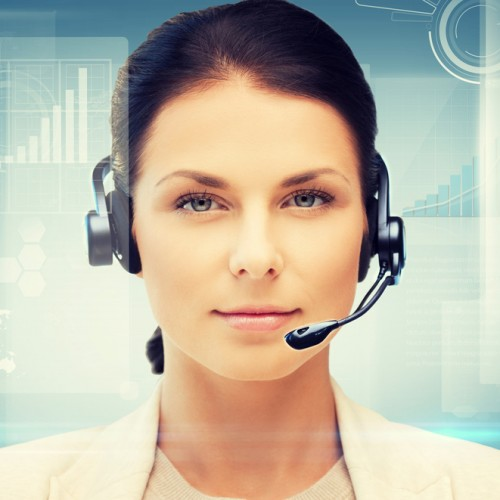 Zmiana operatora, a konto osobiste