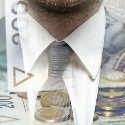 Jakie fundusze na rozwój polskich przedsiębiorstw?