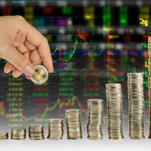 Jak zmniejszyć ryzyko podczas inwestycji na Forex?
