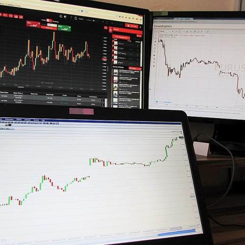 Czego unikać przy handlu walutami?