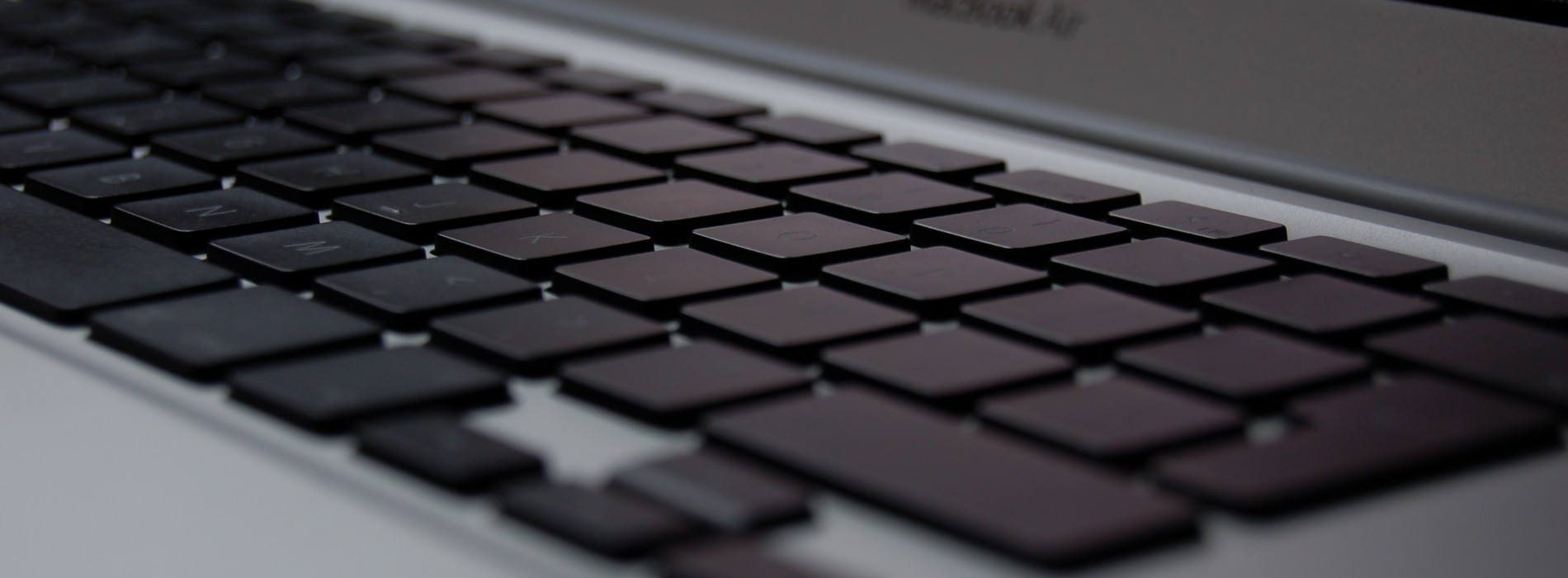 Program do fakturowania online – 3 fakty o tym rozwiązaniu