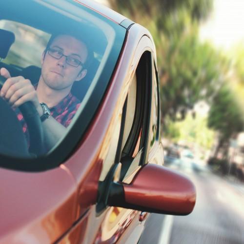 Krajowy rynek samochodów używanych rośnie w siłę