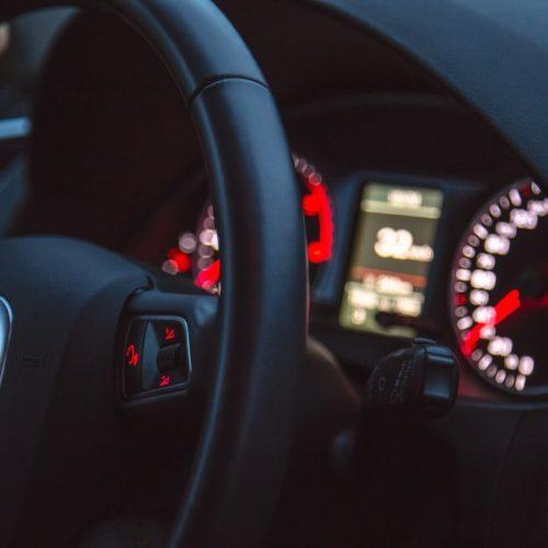 Kredyt na samochód – na jakich zasadach można odstąpić od umowy?