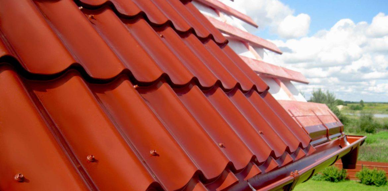 Postaw dach od podstaw