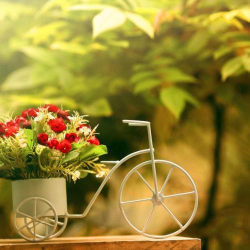 Jak założyć własną kwiaciarnię