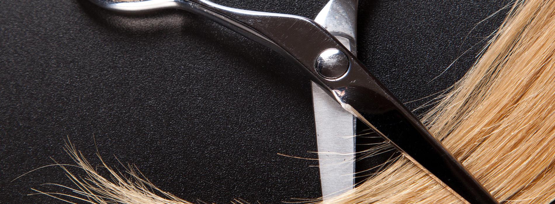Jak założyć własny zakład fryzjerski