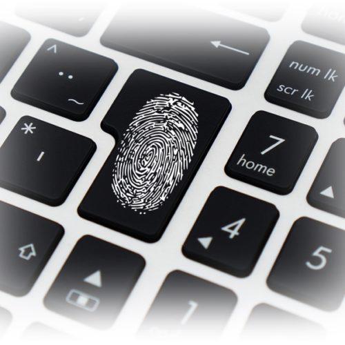 Czy pożyczanie przez Internet jest bezpieczne?