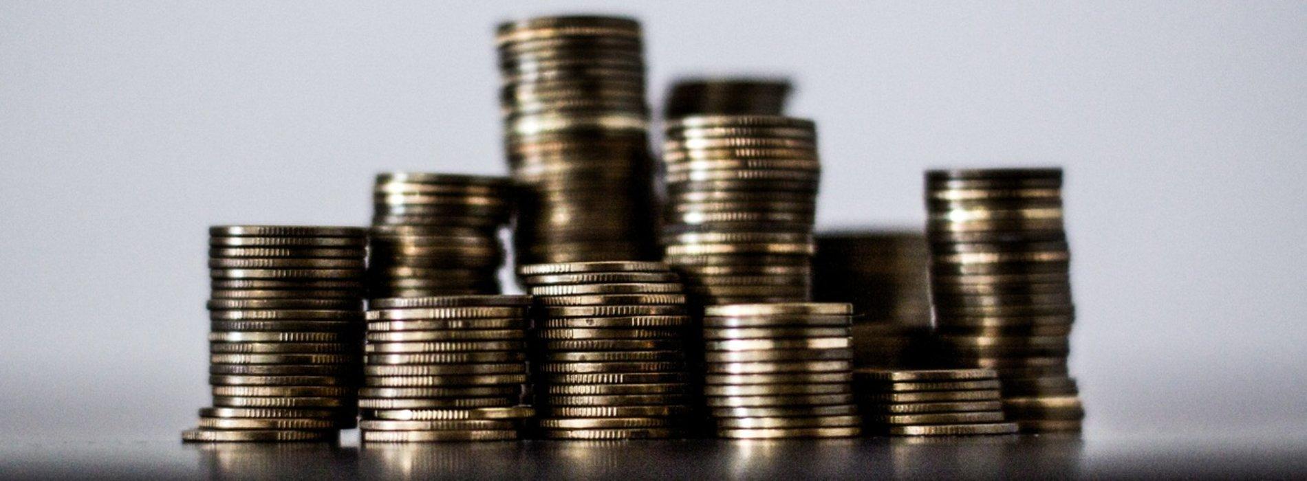 Czym są szybkie pożyczki?