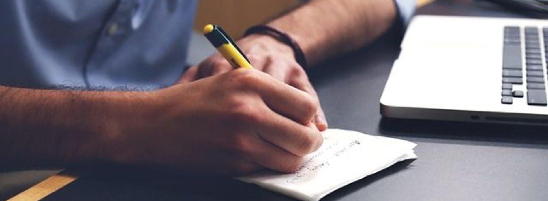 Chcesz finansować faktury przed terminem płatności? Poznaj możliwości faktoringu