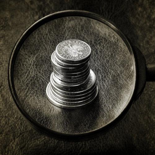 Odpowiednia wycena firmy wzmacnia jej pozycję w negocjacjach