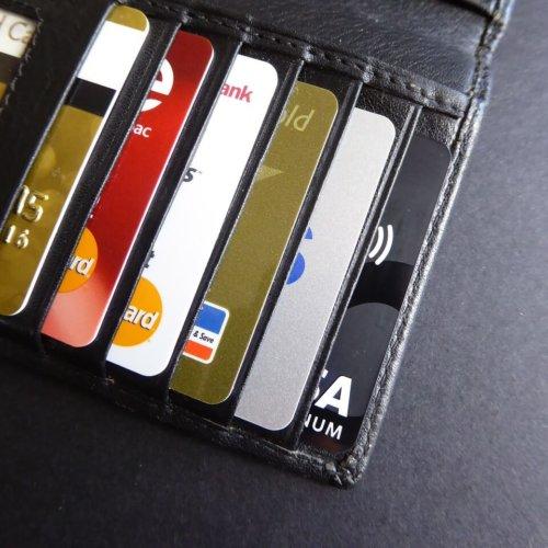 Citi Handlowy potroił zysk. Bank stawia na nowe technologie i ofertę dla e-commerce