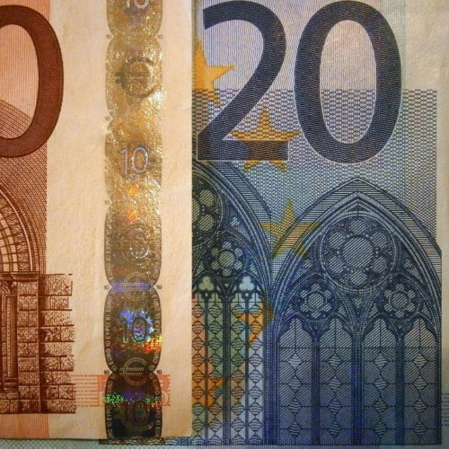 Czy firmę można rozwijać bez kredytu? Owszem – wystarczy skorzystać ze środków unijnych