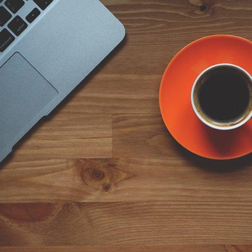 Pozabankowa pożyczka online – czy warto?