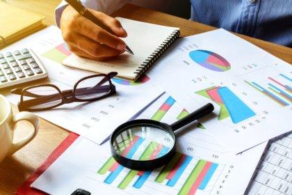 Do 2020 roku 3/4 średnich i dużych firm będzie korzystać z zaawansowanej analityki