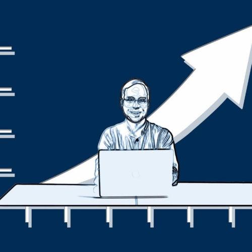 Social trading – kopiuj i zarabiaj. Jak zacząć?