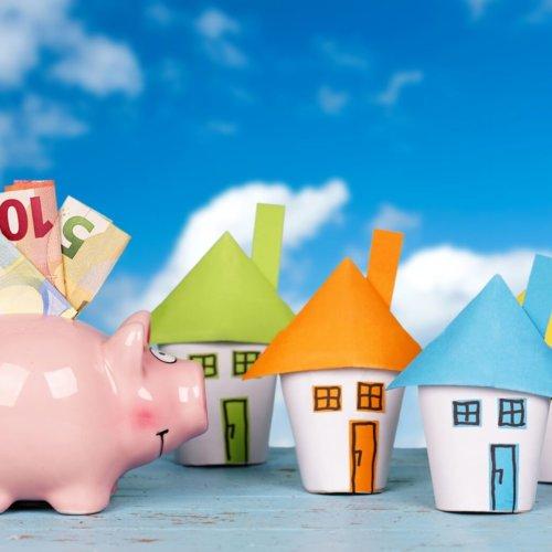 Oszczędzaj na wymianie walut w Internecie – poradnik dla kredytobiorców