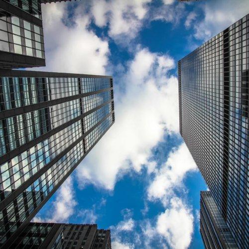 W jakie projekty inwestują fundusze private equity? Najważniejsze kryterium oceny biznesplanu