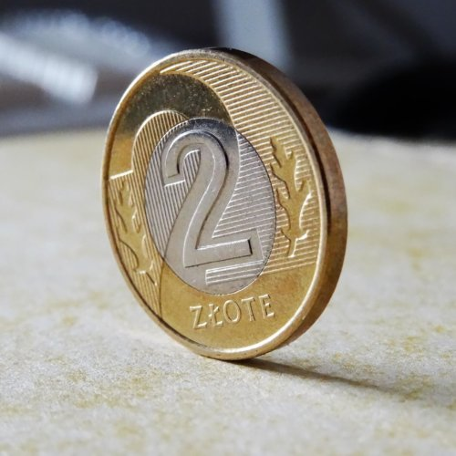 Na koniec roku w budżecie możliwe kilkanaście miliardów złotych nadwyżki