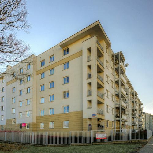 Pokój hotelowy na własność zyskowną alternatywą dla lokaty bankowej