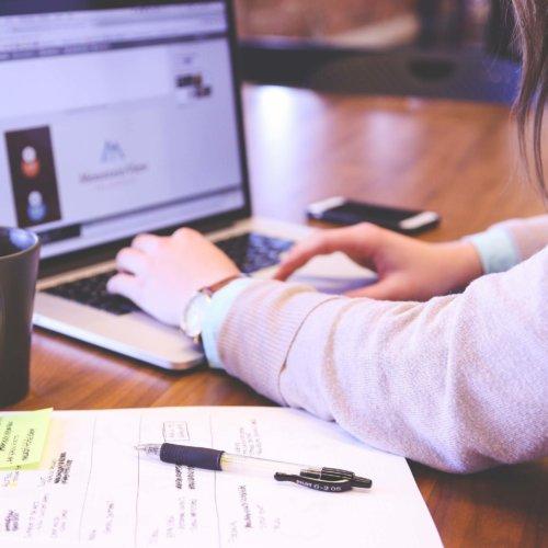Spółka z o.o. – zobacz jak zoptymalizować dzięki niej swój biznes
