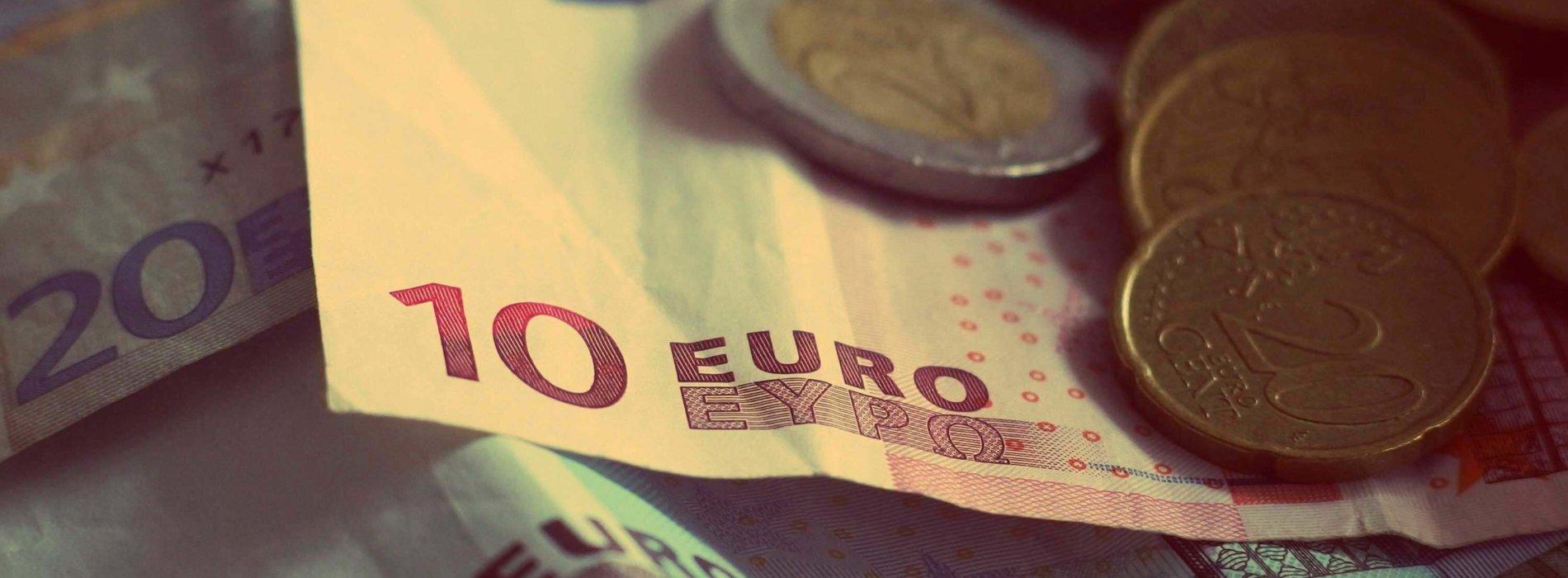 Jaki fundusz emerytalny wybrać?