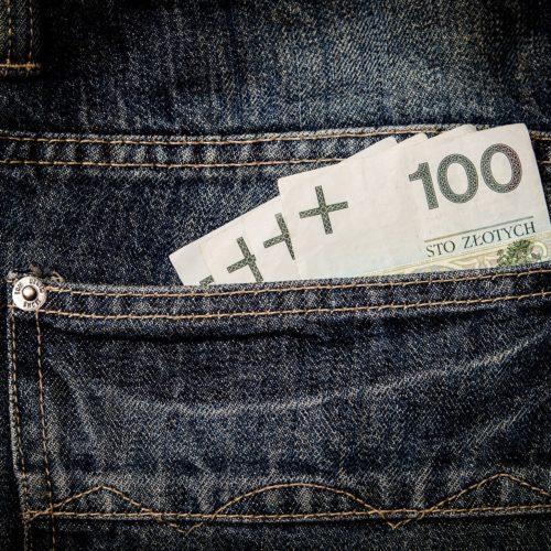 Szybka pożyczka – gdzie szybko pożyczać pieniądze?