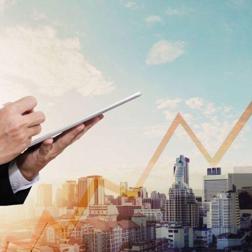 Podstawowe informacje o funduszach inwestycyjnych