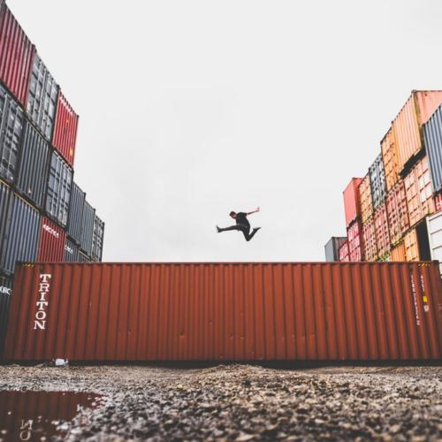 Wymiana handlowa między Polską a Indiami rośnie średnio o 25 proc. rocznie