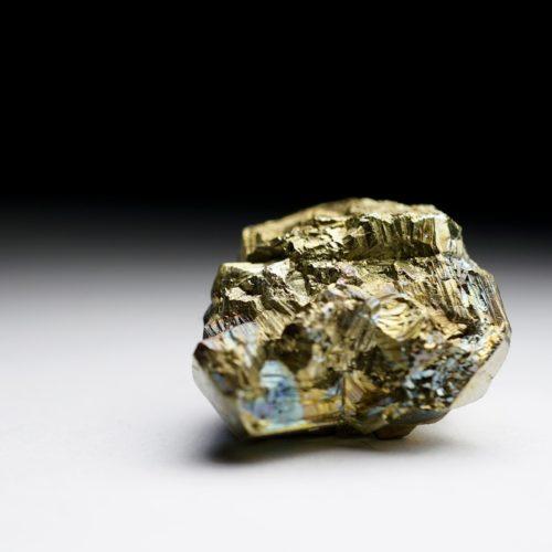 Najbliższe miesiące mogą być trudne dla rynku złota