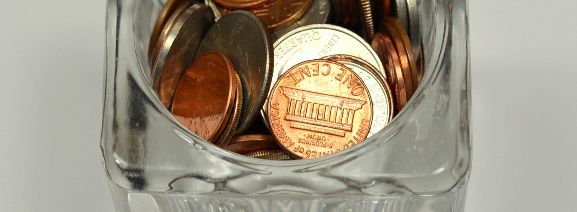 Regularne oszczędzanie – sprawdź, jak to zrobić