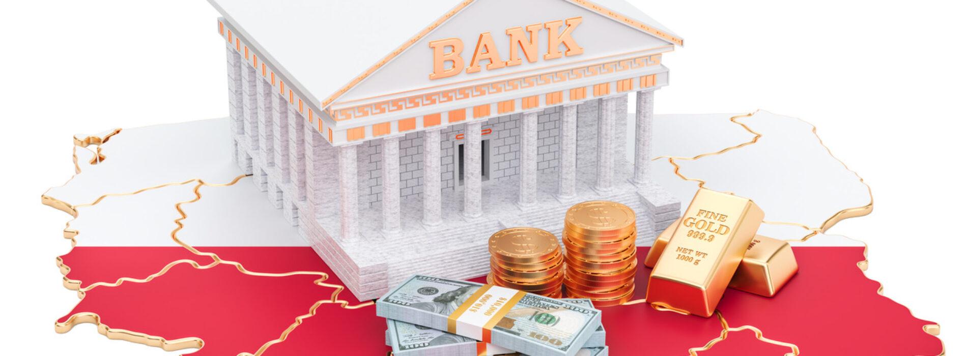 Jaki wpływ ma bank centralny na kształtowanie się cen rynku forex?