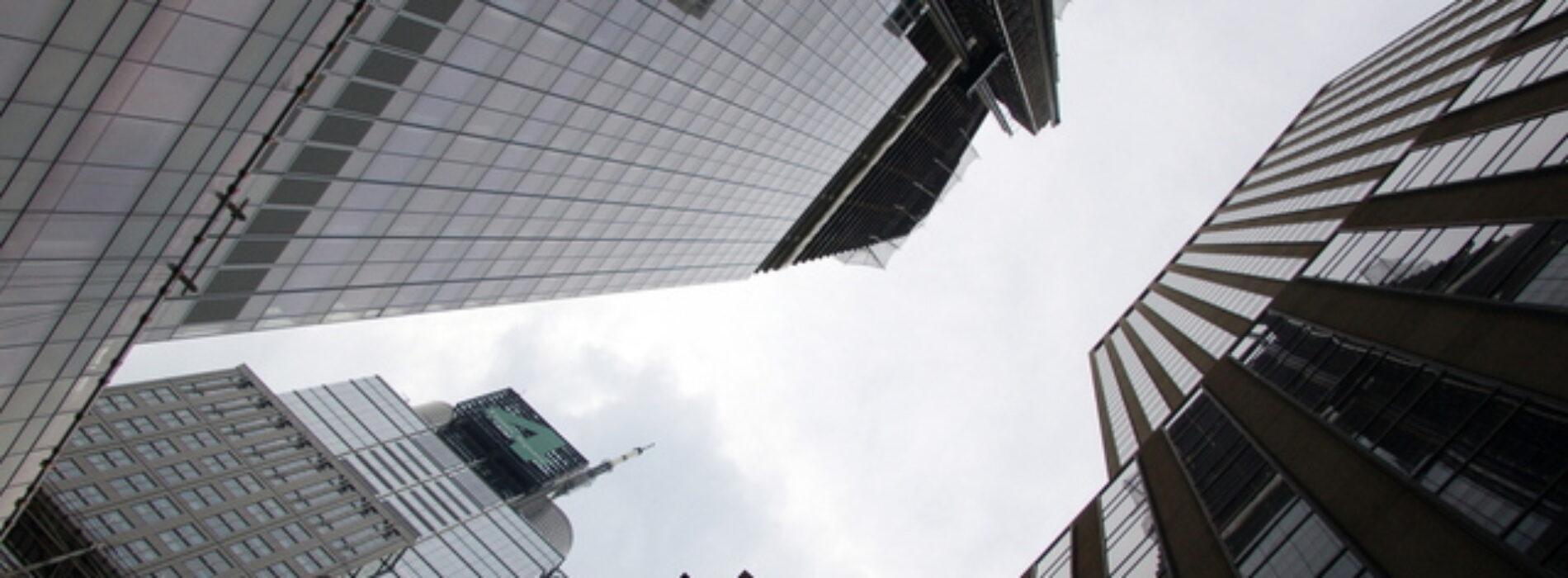 Dlaczego Forex jest tak popularny i dlaczego Ty również powinieneś rozpocząć inwestowanie?
